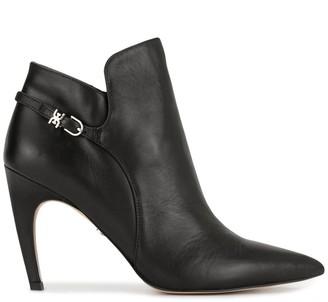 Sam Edelman Fiora ankle boots