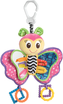 Blossom Butterfly Toy
