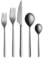 Mepra Linea Cutlery Set (5 PC)
