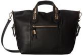 Steve Madden Bliv Satchel Satchel Handbags