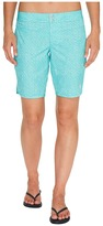 Carve Designs Hatteras Shorts Women's Shorts