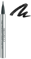 Artdeco High Precision Liquid Liner - 01 Black