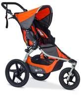 BOB Strollers Revolution FLEX Single Fitness Stroller