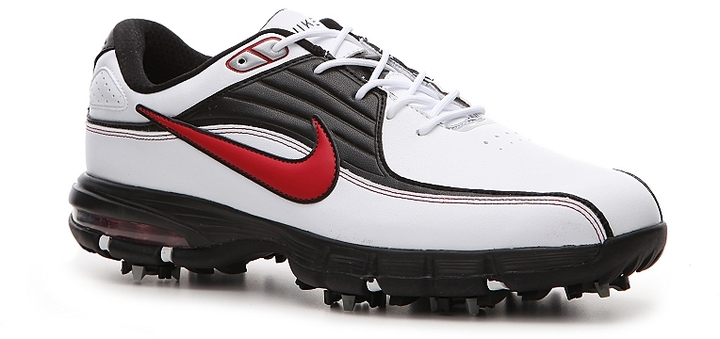 Nike Rival Golf Shoe