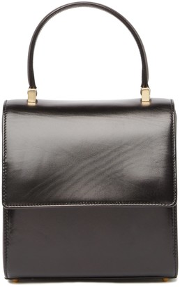 Marc Jacobs Small Flap Box Bag