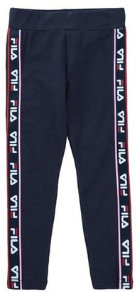 Fila Leggings