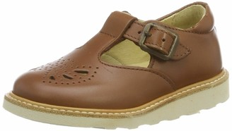 Young Soles Women's Rosie Mary Janes