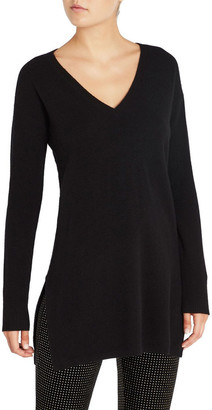 Sass & Bide Rythmic Knit Top