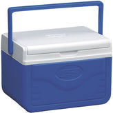 Coleman 6-Can Personal Cooler