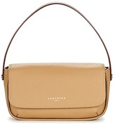 Lamarthe FIDELE IF111 Brown
