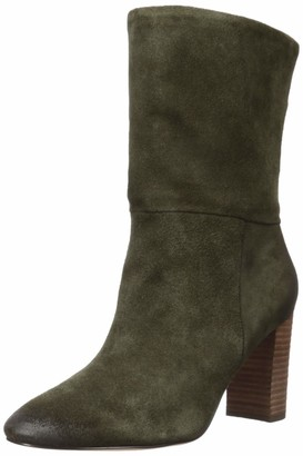 Charles by Charles David Women's Burbank Fashion Boot