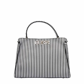 GUESS Big Uptown Chic Handbag