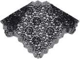 Dolce & Gabbana Scarves - Item 46506196