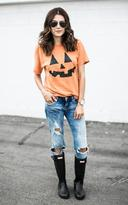 Ily Couture Pumpkin Tee