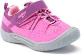Osh Kosh Toddler Girls' Casual Sneakers