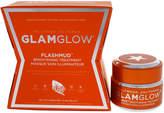 Glamglow 1.7Oz Flashmud Brightening Treatment