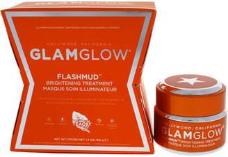 GLAMGLOW Glamglow 1.7Oz Flashmud Brightening Treatment