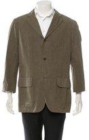 John Varvatos Jacket