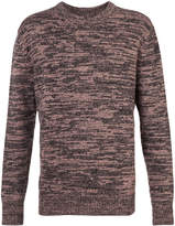 Simon Miller mottled knit jumper