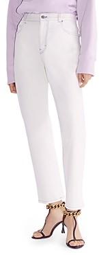 Stella McCartney Unisex 23 Old Bond Street Denim Jeans