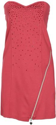 Ean 13 Short dresses - Item 34957055TU