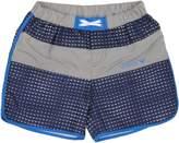 Armani Junior Swim trunks - Item 47197036