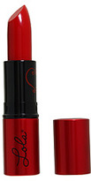 Lola Cosmetics - Ultra Drench Lipstick (Steam) - Beauty