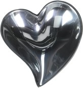 Mariposa Heart Bowl, Small