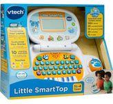 Vtech Little Smart Top Laptop