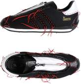 adidas Low-tops & sneakers - Item 11178575
