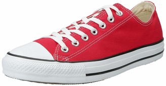 Converse Chuck Taylor All Star Unisex Adults' Trainers