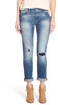Mavi Jeans Women's 'Ada' Boyfriend Jeans