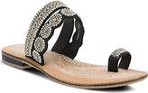 Azura Women's Finka Toe Loop Sandal