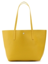 POVERTY FLATS by rian Tontal Tote