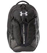 Under Armour Men's Contender Backpack 8160246