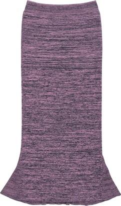 Stella McCartney 3/4 length skirts
