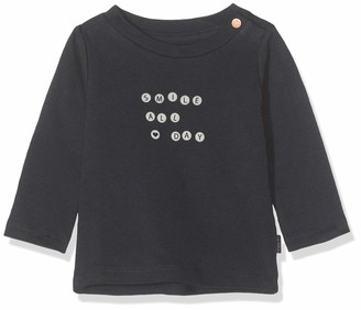 Noppies Baby Girls' B Cardigan Altadena T-Shirt