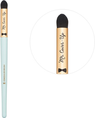 Too Faced Mr Cover-Up Perfect Concealer Brush