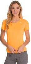 Asics Women's Lite Show Favorite Short Sleeve 8120834