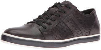 Kenneth Cole New York Men's Brand Wagon 2 Fashion Sneaker