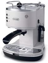 De'Longhi Delonghi Icona 15-Bar Pump Driven Espresso and Cappuccino Maker