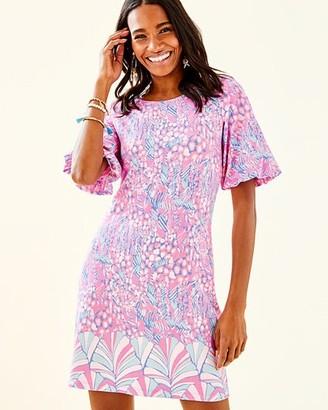 Lilly Pulitzer Britton Dress