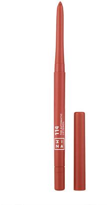 3INA The Automatic Lip Pencil 0.35G 114