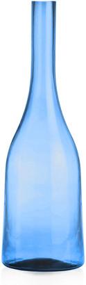 Nouvel Studio Bocachata Bourgogne Vase