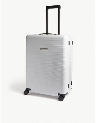 Horizn Studios H6 four-wheel suitcase 64cm