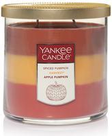 Yankee Candle Tri-Pour Harvest 14.5-oz. Candle Jar