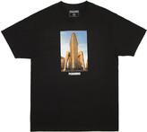 Pleasures Spread T-shirt