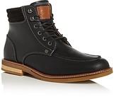 Original Penguin Men's Shane Leather Boots