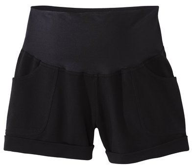 Liz Lange for Target® Maternity Twill Shorts - Assorted Colors