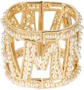 Dolce & Gabbana Bracelets - Item 50194522